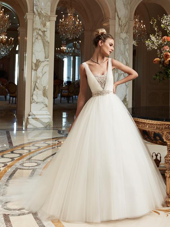 Precious Memories Bridal Wedding Dresses And Fashions