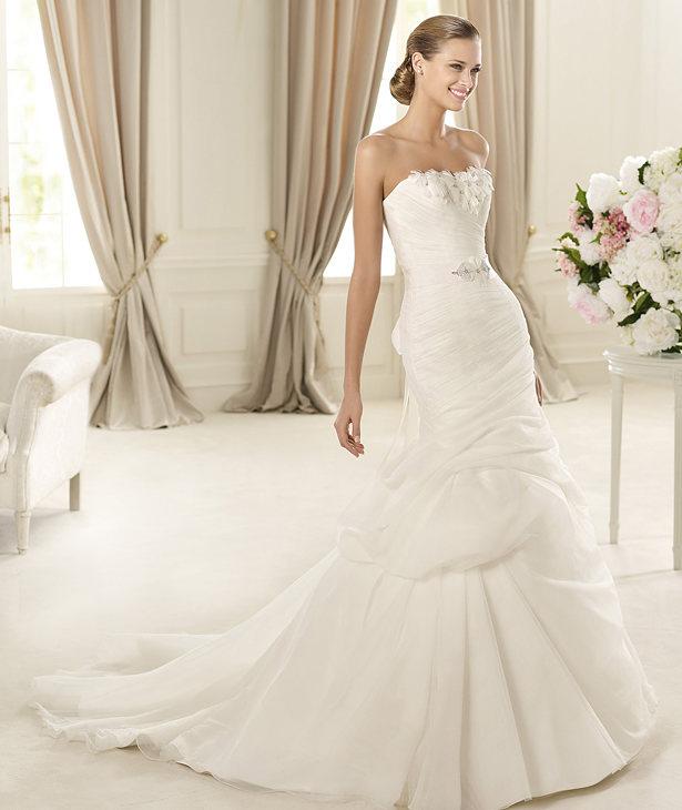 Precious Memories Bridal, wedding dresses and bridal fashions